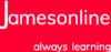 Jamesonline Moodle Site